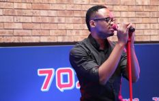 #702Unplugged : Special Edition