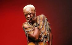 A film on the life of music legend Brenda Fassie to be brought to life