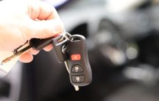 Dealerships must pay for cars damaged or stolen in their care, it's the law