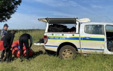 No life jackets found at Nyati Bush and Riverbreak where Enoch drowned - police