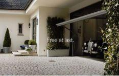 [WATCH] BMW's tribute to Mercedes-Benz maker CEO Dieter Zetsche goes viral