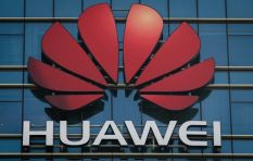 Huawei users in SA told not to panic over Android ban