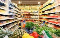 Money Matters: Do South African consumers complain enough about prices?