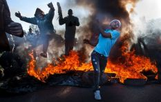 Intra-party killings within ANC in KZN may cause violence and impact elections
