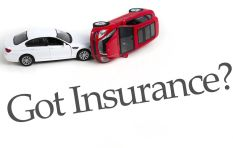 Claimed a few times of late? Consider another insurer before they dump you