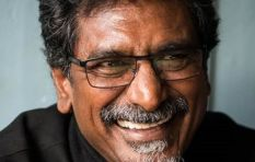 Government must come to the table  - Jay Naidoo