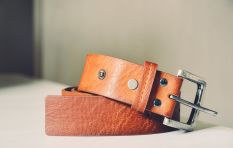 How local leathercrafter Saddler Belts can up their game