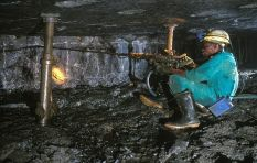 Eskom to destroy 90 000 mining jobs, warns Minerals Council SA