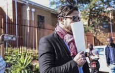 Crimen injuria case against Adam Catzavelos postponed