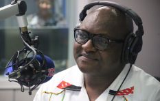 [LISTEN] 'Governing Gauteng is not like governing any other province' - Makhura