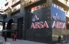 Absa: Public Protector has not explained her different findings to Davis panel