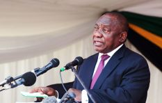 Is Cyril Ramaphosa in control of both state and ANC? Pundits discuss