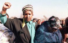 No evidence to suggest Madikizela-Mandela involved in Stompie's death: Moseneke