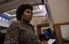 [LISTEN] Marriage fraud victim wins fourteen-year battle