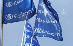 [LISTEN] Can Eskom be rescued?