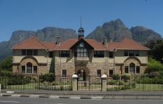 [Listen] Rondebosch Boys' High pupil apologises for his racist words