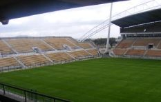 CT City and Safa at loggerheads over Athlone Stadium occupancy