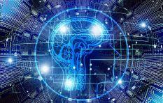 [LISTEN] Good News Thursday: The brain as a network device