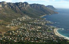 Can you freely enjoy spaces in Cape Town? #FREESPACE activation opens up debate