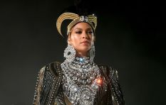 Yes, you heard right, Beyoncé, is coming to SA!