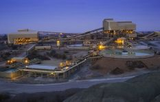 Some recovery in mining predicted, but job cuts still on the cards - analyst