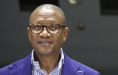 Fana Hlongwane sues Absa for closing his accounts