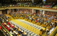 [LISTEN] What will young lawmakers bring to Parliament?