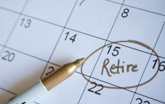 How children can help parents prepare and plan for retirement
