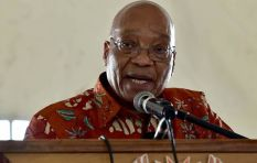Cabinet reshuffle imminent, Zuma concludes meeting with ANC top six