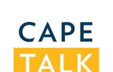 The Cape Talk Weekly