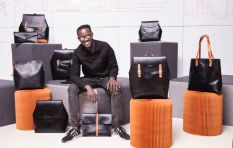 Meet Inga Atelier's Inga Gubeka (one of Africa's most promising entrepreneurs)