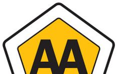 AA claims SA car makers put price above safety