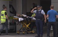 Death toll in Christchurch mosques attack rises