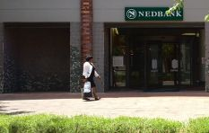 Meaty profits for Nedbank, but a warning against uncertainty around land reform