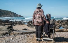 [LISTEN] Local support network offers help to families affected by dementia