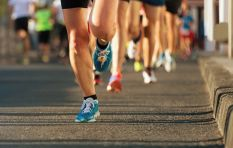 Find out the risks to health of endurance sports
