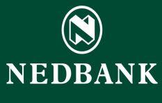 Nedbank profits down 3.7%