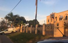 Muslim Judicial Council calls for calm after KZN Mosque attack