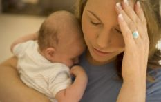 Health and wellness: How to recognise and overcome Postnatal depression