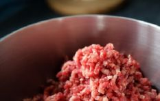 Beef mince or ground beef? A lesson on food labelling