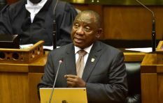 3 key messages we want to hear from President Cyril Ramaphosa's Sona
