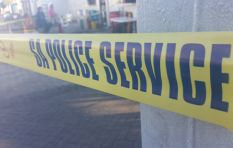 Bishop Lavis CPF fears continued escalation in gang shootings