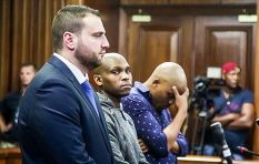 Panayiotou murder trial to resume next year