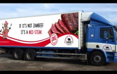 How Zambeef became Zambia's largest integrated agribusiness