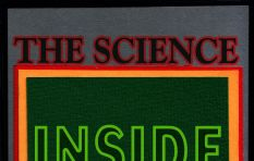 702 brings you 'The Science Inside'