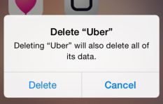 Is Uber dying? Stuff's editor explains…