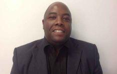 Tshwane ANC wants mayor Stevens Mokgalapa fired over audio scandal