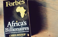 Africa's billionaires: inspirational stories behind how they made their fortunes