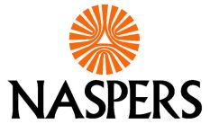 Naspers plans to sell shares in Prosus - will it decrease the Tencent gap?
