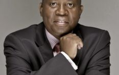 Fight poverty through economic growth! - Black Like Me founder Herman Mashaba